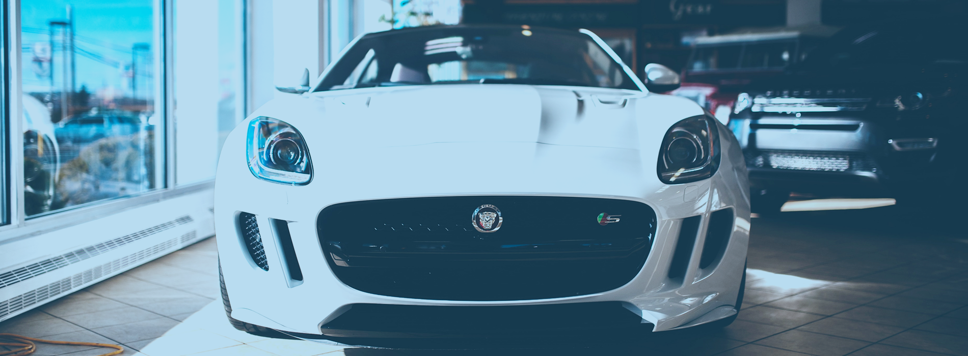 Off the floor and out the door: how enhancing the customer experience can transform automotive brands' prospects in tough times